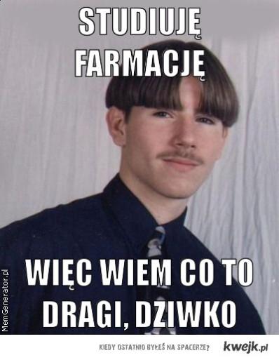 farmaceuta