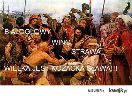 kozacka_sława