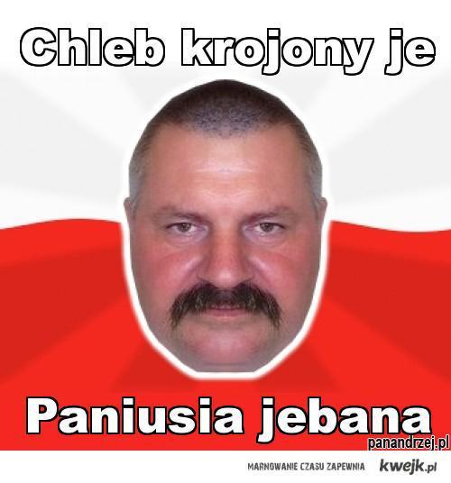 Chlip
