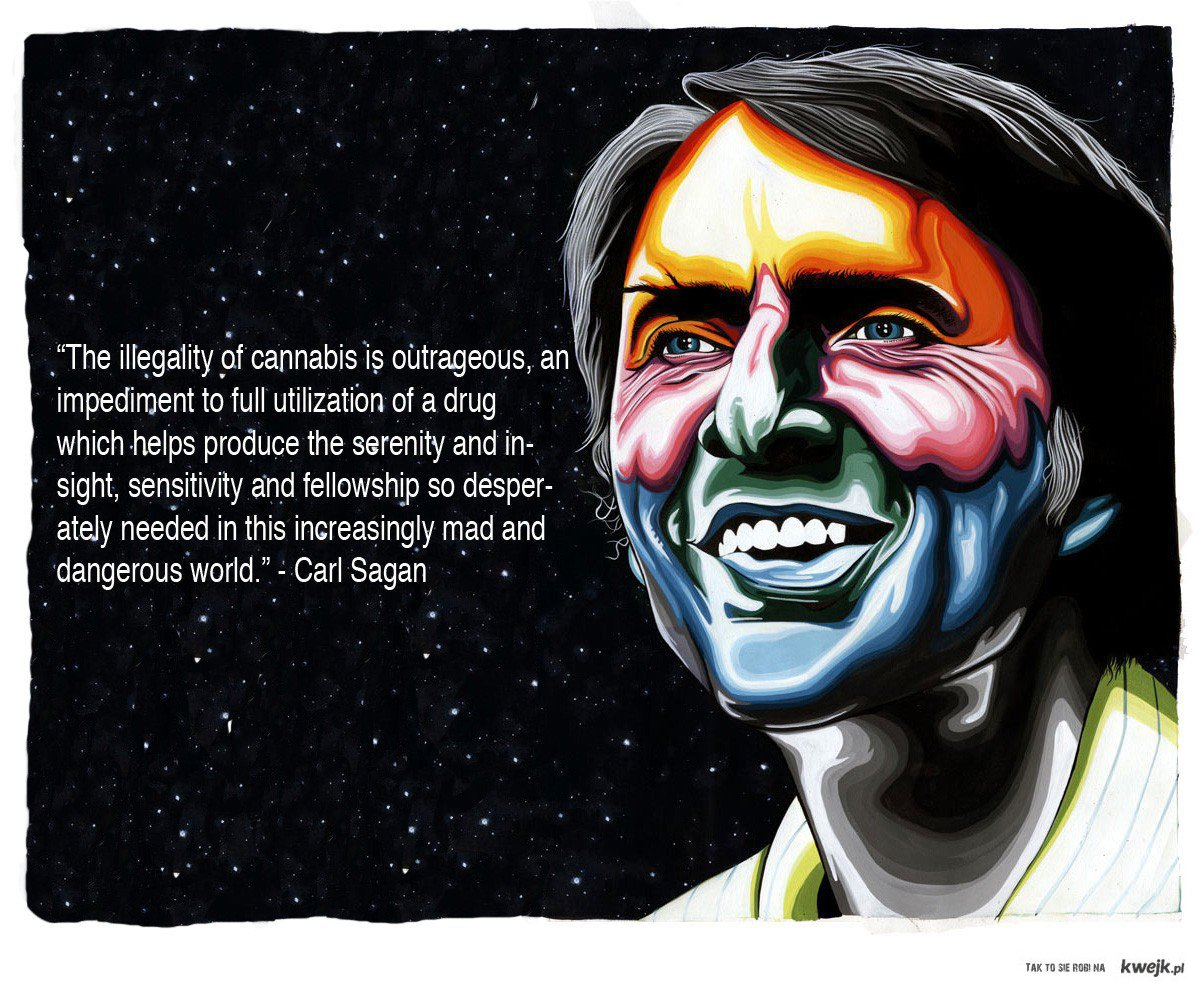cannabis ganja sensi