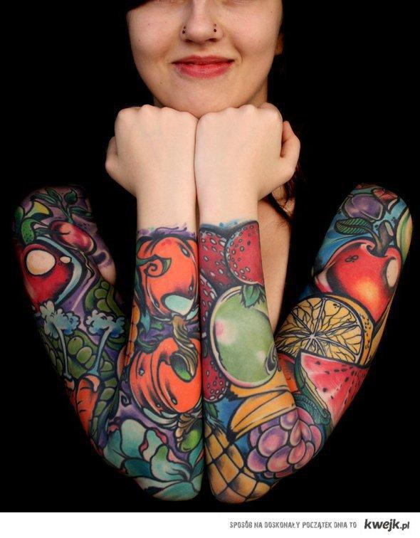 juice-tattoo-girl