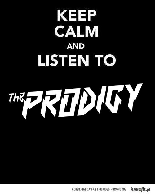 TheProdigy