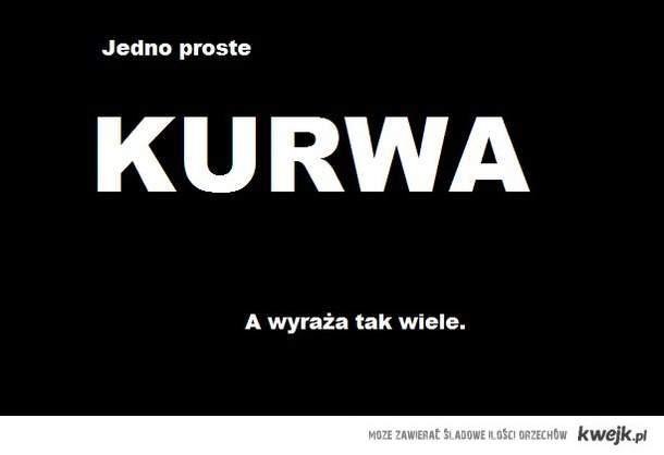 kur8wa