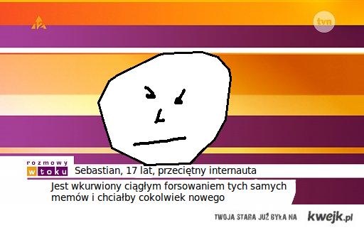 Sebastian17lat