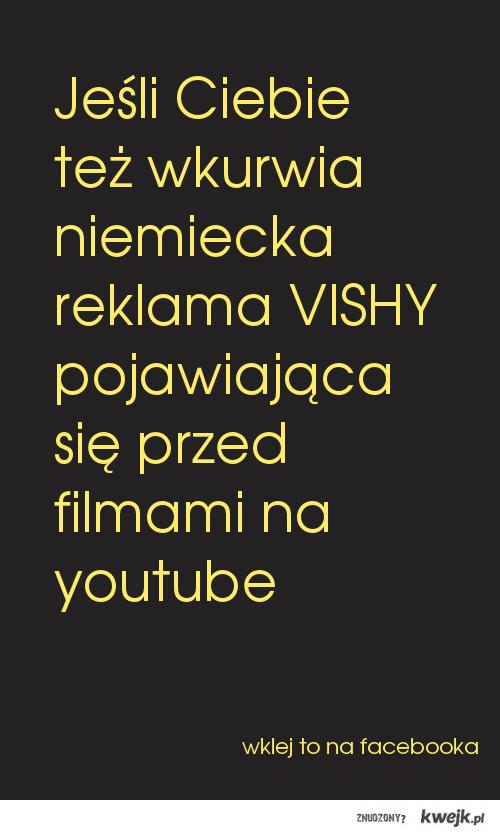 reklama_vishy