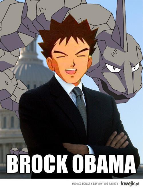 brock_obama