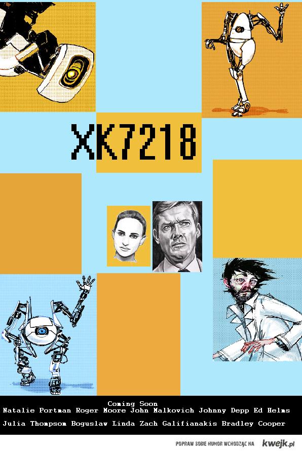 XK7218
