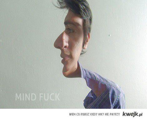 co widzisz ?