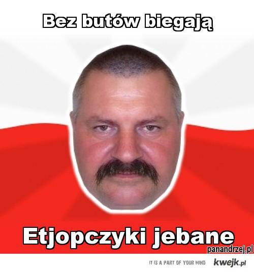 Bez_Butów