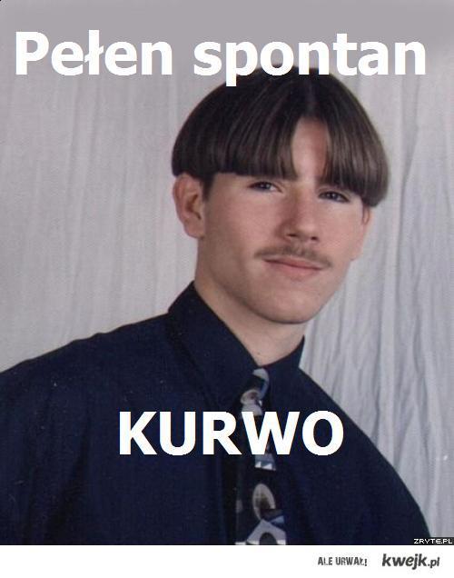 kurww