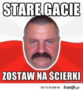 andrzej_gacie