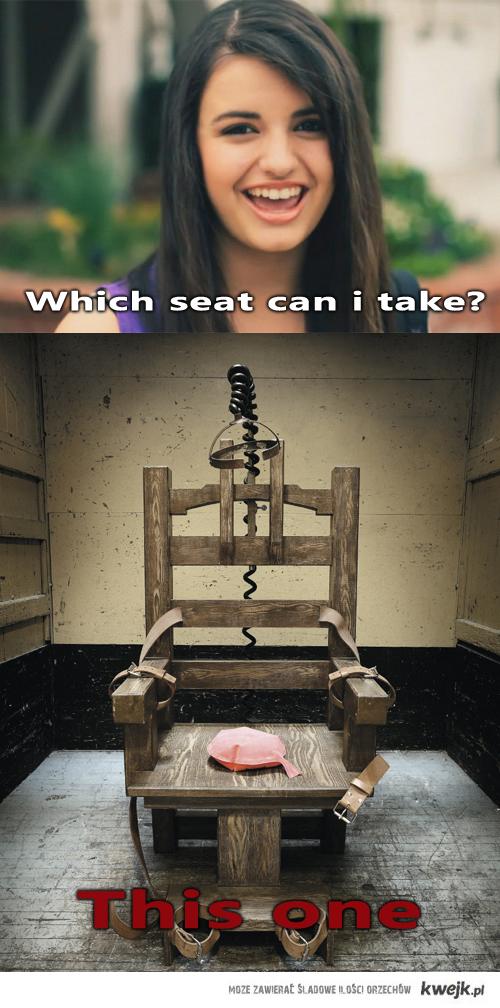siadaj!