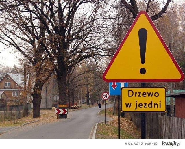 Kochana Polska