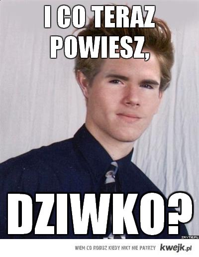 dziwko II