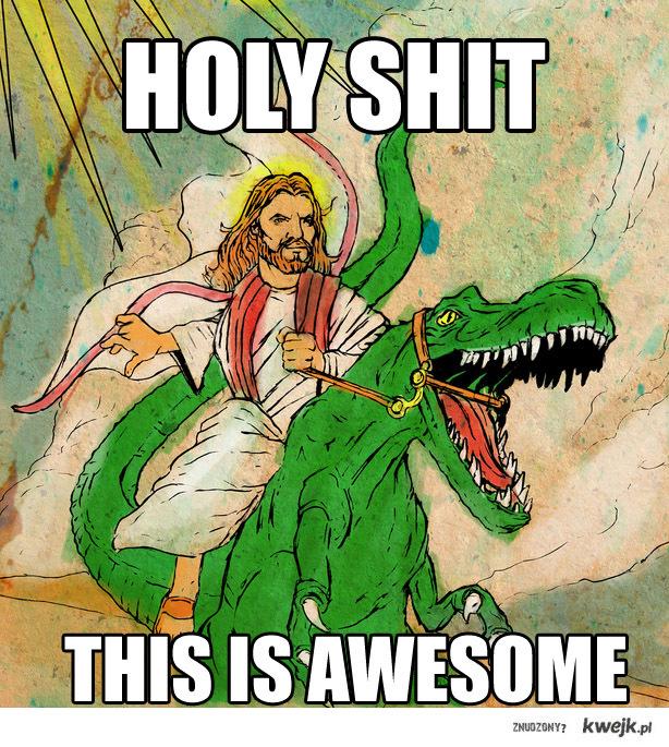 Raptor_Jezus