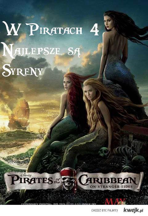 piraci z karaibow premiera