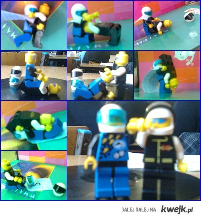 Lego kamasutra ;D