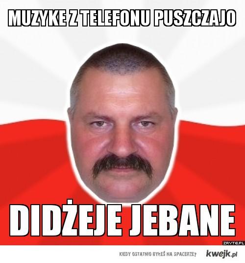 Dzielnicowy Ławrynowicz