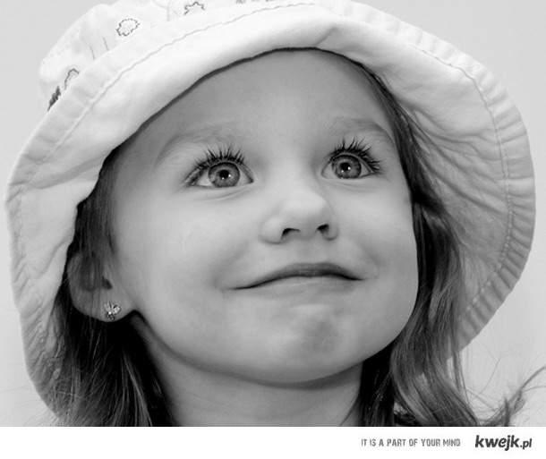 80%Dziewczyn ma chłopaka 20% Pozostałych Ma mózg .