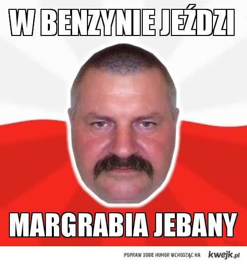 Margrabia Jebany