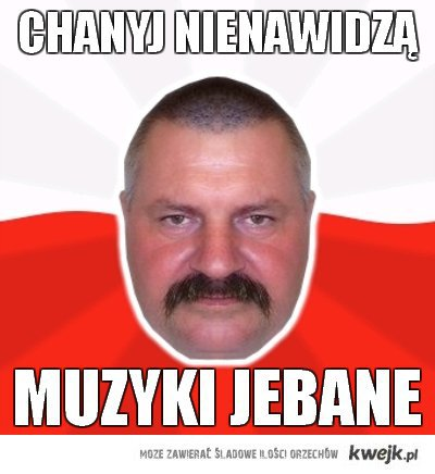 Chanyj