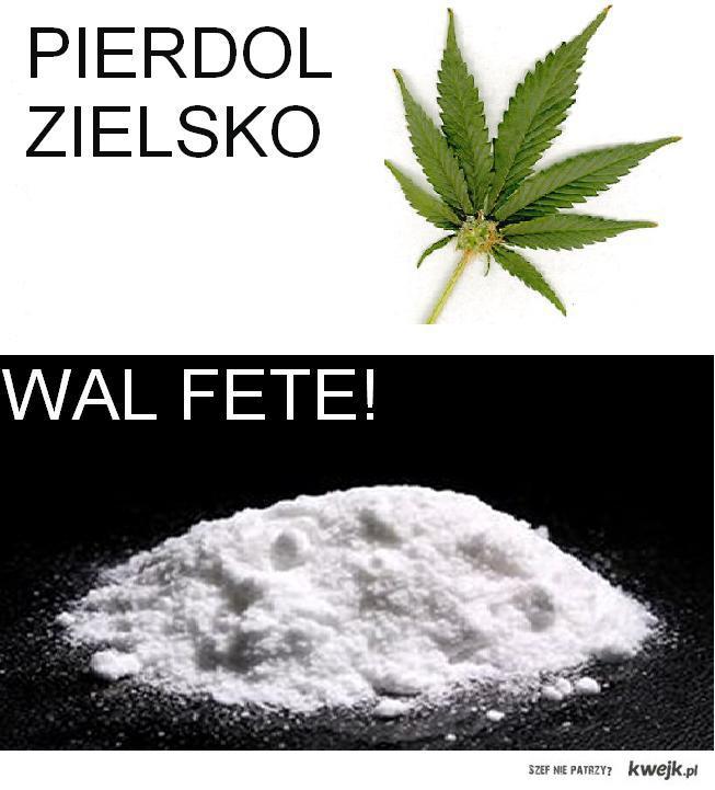 Wal fete