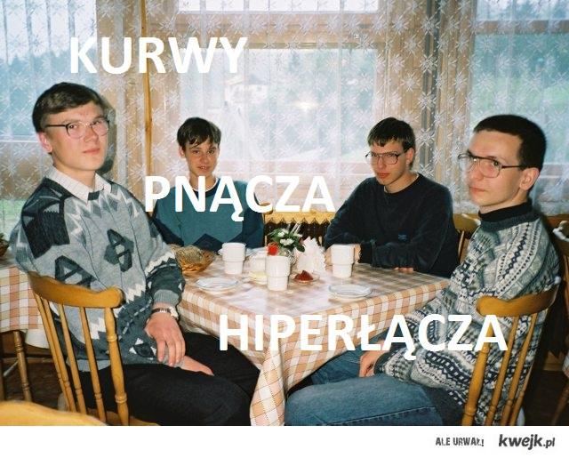 KURWY-PNACZA-HIPERLACZA