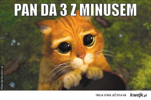 3minus