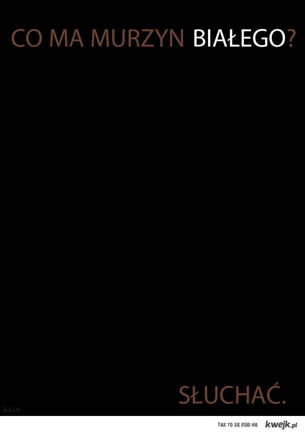 Mudzin