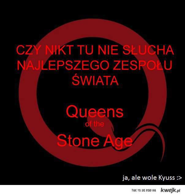 stoner <3