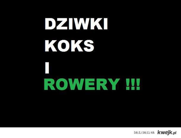roweryyy