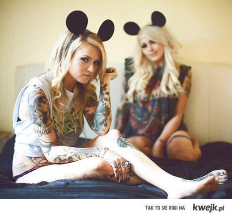 girls_tatoo