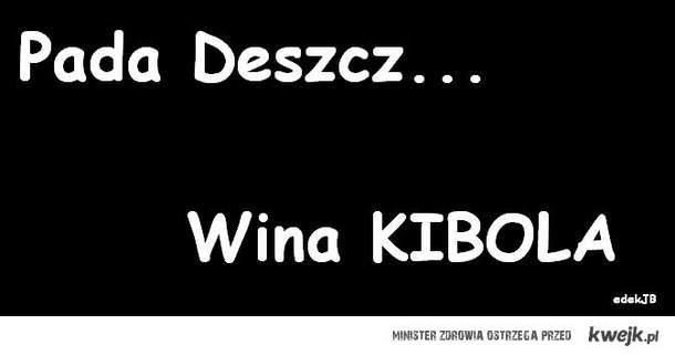 Wina Kibola