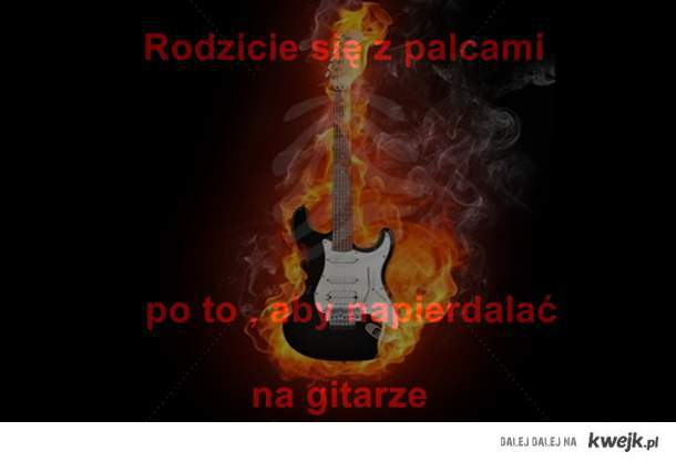 angus young forever <33