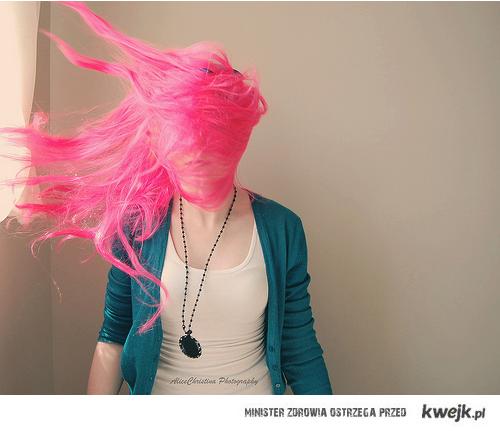 Pinkhead