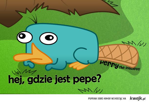 pepe <3