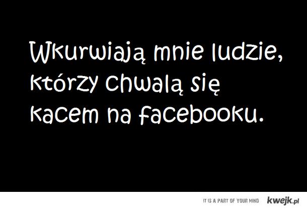 kac facebook