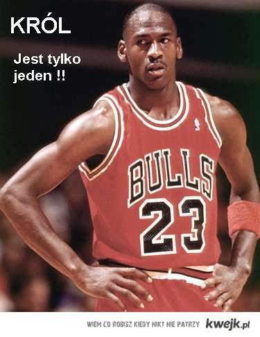 MJ#23