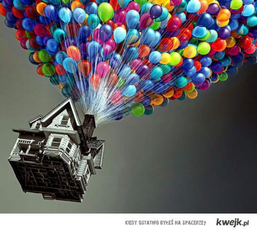 balonyy.