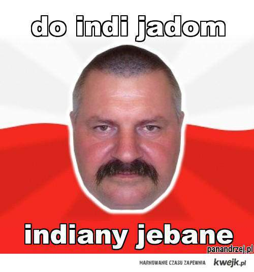 panAndrzej.pl