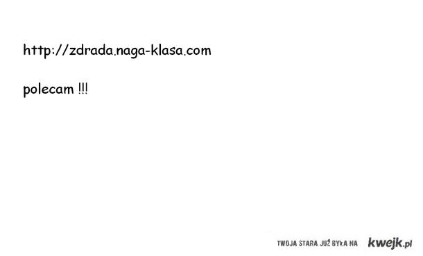http://zdrada.naga-klasa.com
