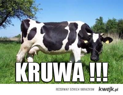 Kruwa