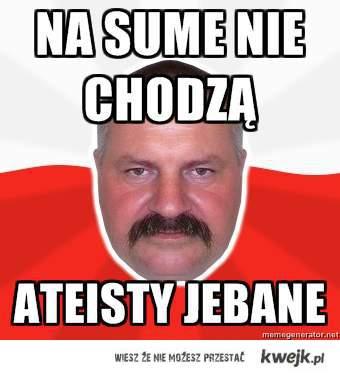 pan andzrzej-ateisty