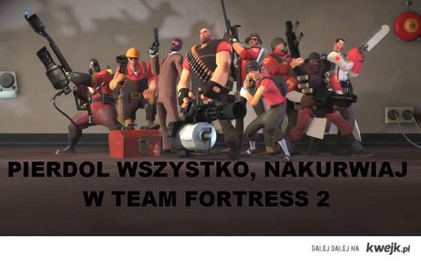 teamfortress2!