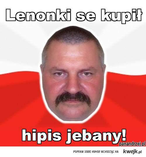 Lenonki
