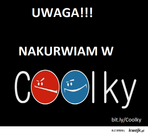 Coolky