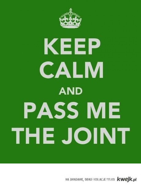 joint!