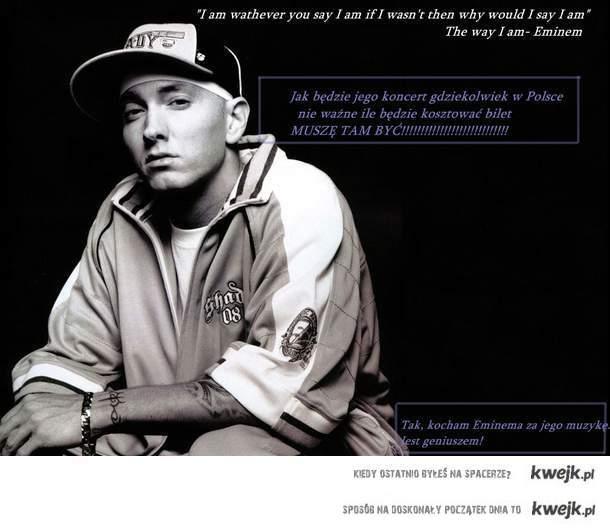King of rap !!!
