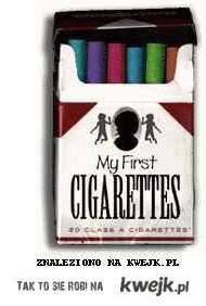 Fajeczki Dla Dzieci