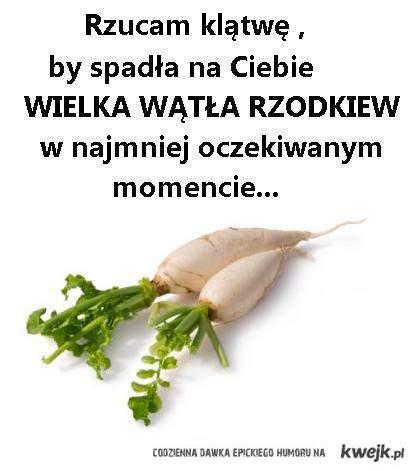 watla_rzodkiew